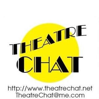 TheatreChat