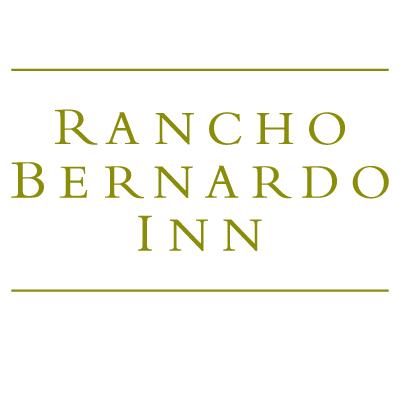 Rancho Bernardo Inn On Twitter Giftsfromtheocean New Poké Bowl