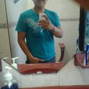 Juan Gurrero (@010310_juan) Twitter
