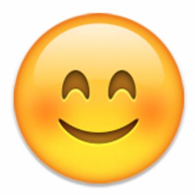 Emoticones Emoji Emoticonesemoji Twitter