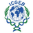 ICGEB Official