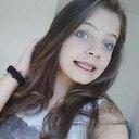 Cinderella Bieber (@006091Bianca) Twitter