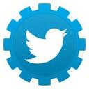 محطة زيادة متابعين  (@13ee59) Twitter
