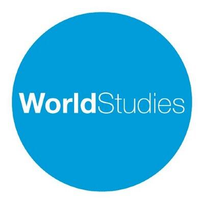 World Studies logo