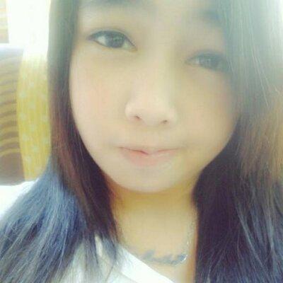 Haniey As Meetha