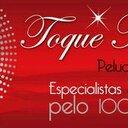 extensiónes Torrevie (@5c544348f116470) Twitter