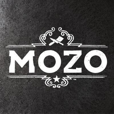 @MOZOShoes