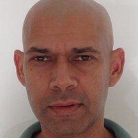 Sudhanshu Handa (@ashudirect) Twitter profile photo
