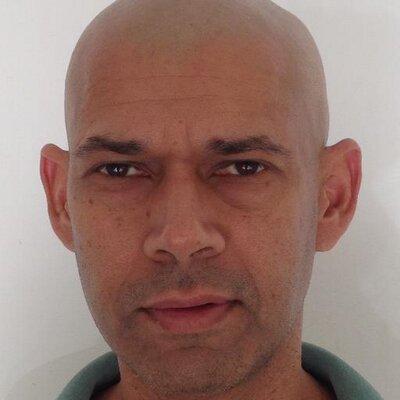 Sudhanshu Handa Profile Image