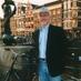 Glen Allmendinger Profile Image