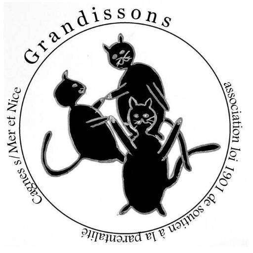 Grandissons