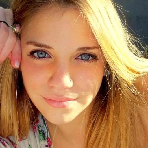 autostopista adolescente chicas a1 peru