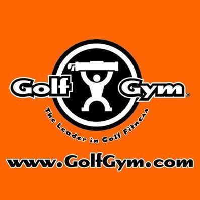 GolfGym.com