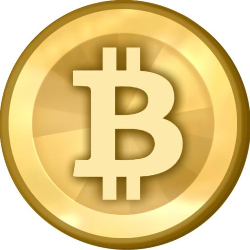 bitcoin trader da seguire su twitter)