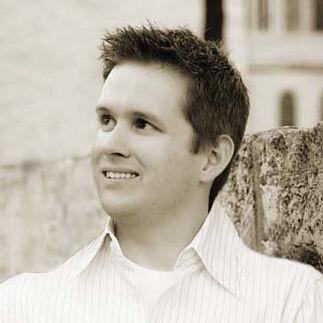 Jeff Lundberg