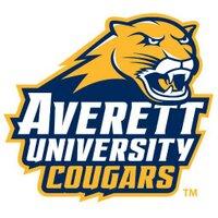 Averett Athletics