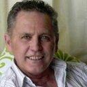 Michael C. Smith