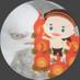 Twitter Profile image of @hirono_hideki