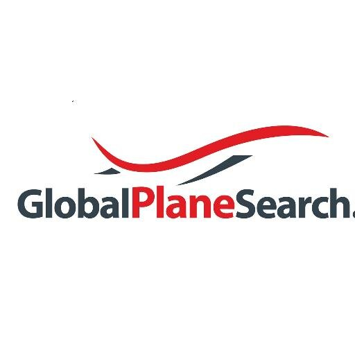 Global PlaneSearch