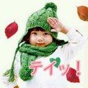 坂井 絵理 (@11mugimugi) Twitter