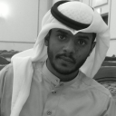رائد بن علي المبآركي (@1963raied) Twitter