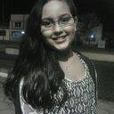 Miriam Acuña (@02Mirii) Twitter