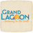 @GrandLagoonPCB