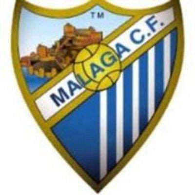 マラガCF (@maragacf) | Twitter
