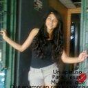 Fatima Martinez (@002_rivas) Twitter