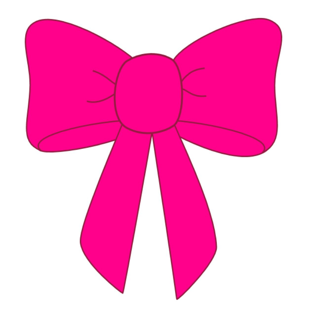 Bow girly. Pink girl pinkbowgirl twitter