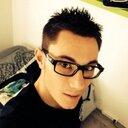 Alexandre Pain (@AlexPa1n) Twitter