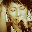 ARISA∞ (@0202Jairo) Twitter