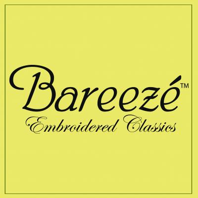 @BareezeOfficial