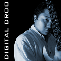 Digital Droo | Social Profile