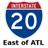 GDOT_I20_E_GA avatar