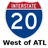 GDOT_I20_W_GA avatar