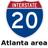 GDOT_I20_ATL avatar