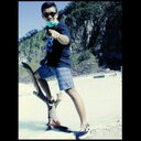 Faisal dermawan (@13demonic_) Twitter