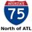 GDOT_I75_N_GA avatar