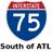 GDOT_I75_S_GA avatar