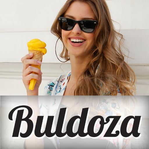 @buldoza_gr