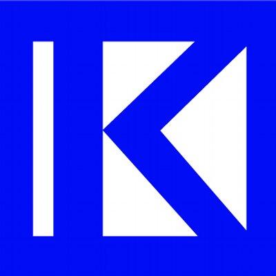 Kittredge Equipment (@kittredge_equip) | Twitter