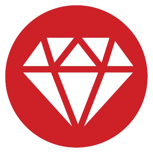 Nairuby logo