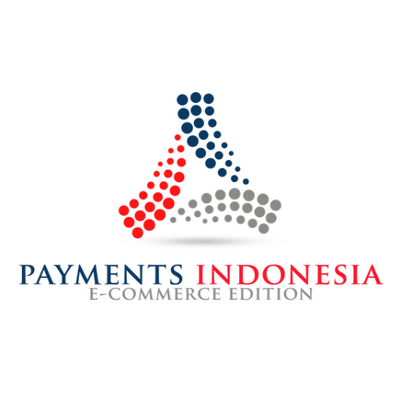 Payments Indonesia