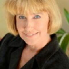 Clare Delaney
