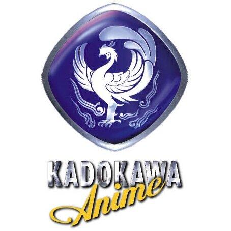 KADOKAWAアニメ公式 (@k_shoten_anime) | Twitter