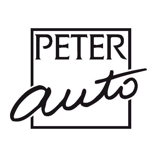 Peter Auto On Twitter Maximum Attack Shelby Cobra Spin At The