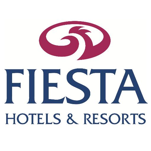@fiestahotels