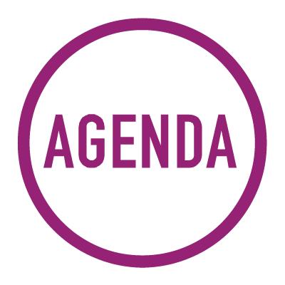 Tankesmien Agenda (@tankesmien) | Twitter