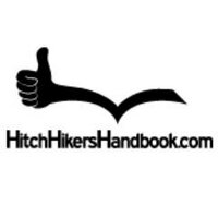 Hitch-HikersHandbook